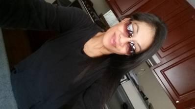 Woman for ExtraMarital profile Maloah