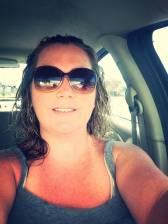 SugarMomma profile Jacki425