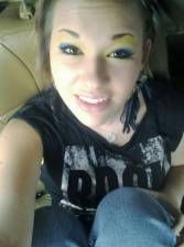 SugarBaby My brown eyed girl♥ SmokeyTaboo13 Cuddly