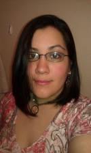 SugarBaby profile txcountrygirl89