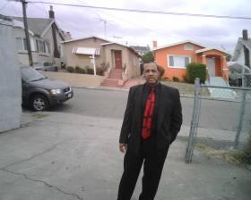 Man for ExtraMarital profile Tinhorse34