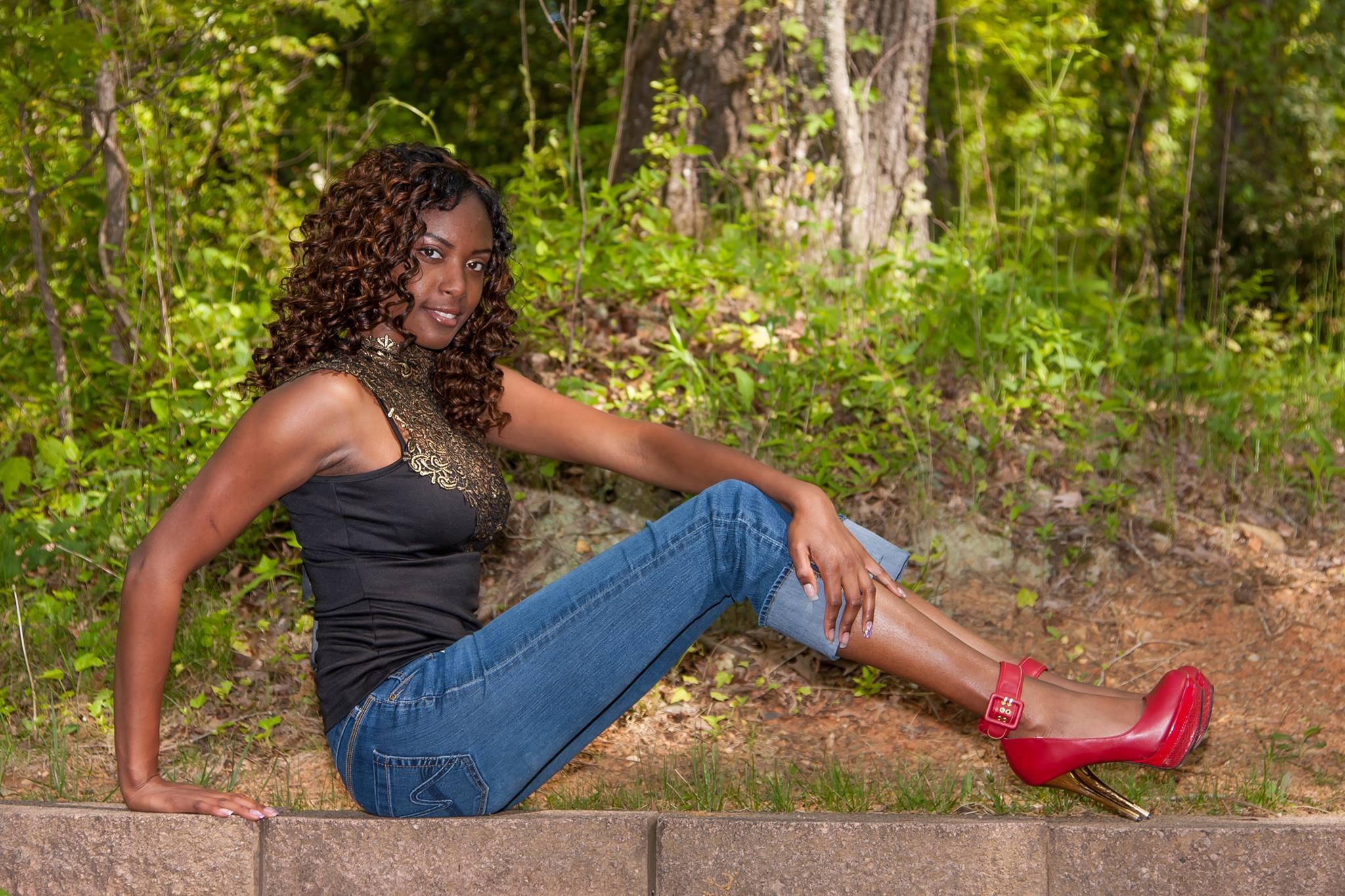 SugarBaby profile Sw33tBr0wnSugar