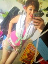 SugarBaby Short girls♥ Got my summer body going! SmokeyTaboo13 Cuddly