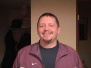 SugarDaddy profile chicago8383