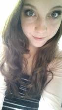 SugarBaby profile xxsandybabyxx