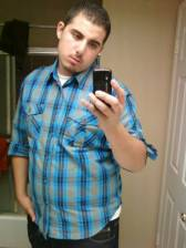 SugarDaddy profile BabyBoy4You101