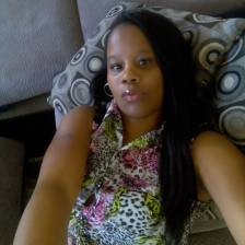 SugarMomma profile shaunieshaun