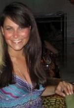 SugarBaby profile goodwomanheart2