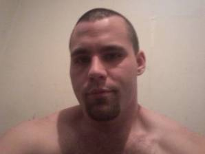 SugarBaby-Male profile savag3Country