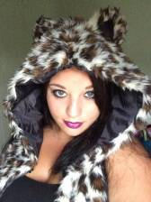 SugarBaby profile Sugababe24