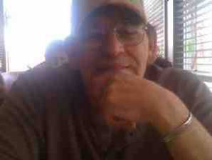SugarDaddy profile Kevinlee69