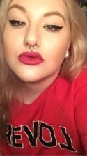 SugarBaby profile JessicaDarling1