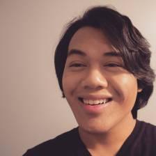 SugarBaby-Male profile Anderu