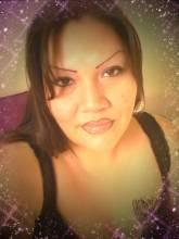SugarBaby profile Marcia-diana