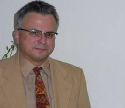 Man for ExtraMarital profile randylov1