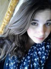 SugarBaby profile Samantha637