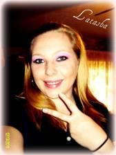 SugarBaby profile Latasha1691