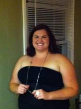 SugarBaby profile Jenn062210