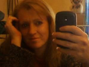 SugarBaby profile MamaSweety