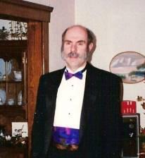 SugarDaddy profile DennisKarl