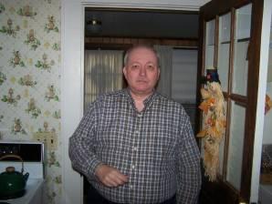 SugarDaddy profile tenderman249