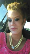 SugarMomma profile angelablondie