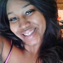 SugarBaby profile Ms.Royalty101