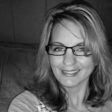 Woman for ExtraMarital profile sugarlovegodess
