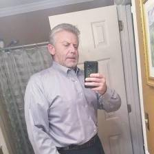 SugarDaddy profile Bigdave1959