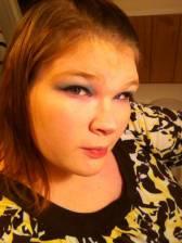SugarBaby profile BBW-Girl_22