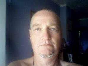 SugarDaddy profile crazymanjeff