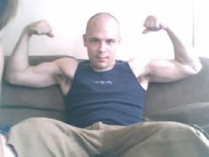 SugarBaby-Male profile jasonneedadad