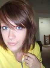 SugarDaddy profile Littlelady503