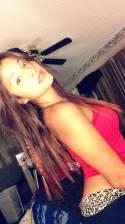 SugarBaby profile Trisha2430