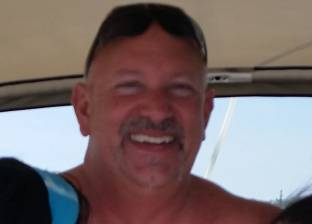 SugarDaddy profile dsf123