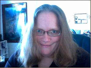 SugarBaby profile MissVictoria83
