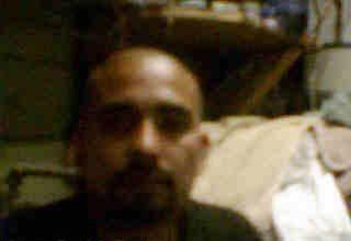 SugarDaddy profile impala69