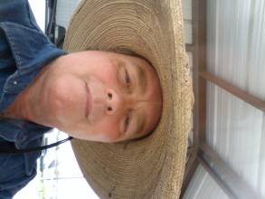 SugarDaddy profile banderacowboy