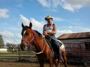 SugarDaddy profile tdcowboy1988