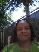 Woman for ExtraMarital profile LadyMB69