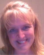 SugarBaby profile Smile204