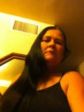 SugarMomma profile evelyn63