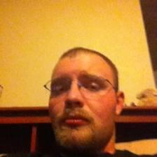 SugarDaddy profile rubin22