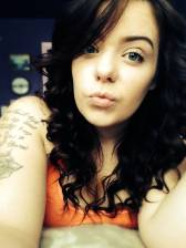 SugarBaby profile Katielady88401