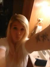 SugarBaby profile hollybaby420