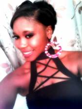 SugarDaddy profile Maria0