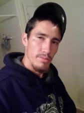 SugarBaby-Male profile Fineandfunn