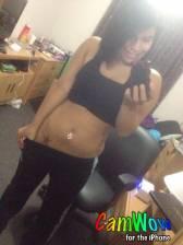 SugarBaby profile Jasmine1413
