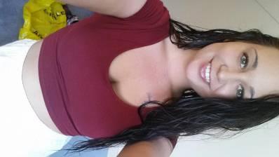 SugarBaby profile SamanthaMarie00