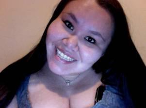 SugarBaby profile bonnie_love_93